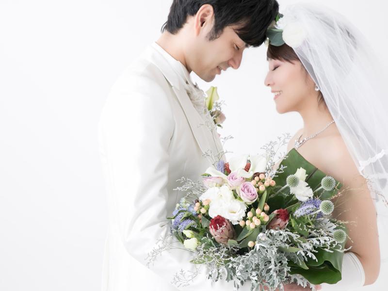 個別にお相手のご紹介 徳島市の結婚相談所