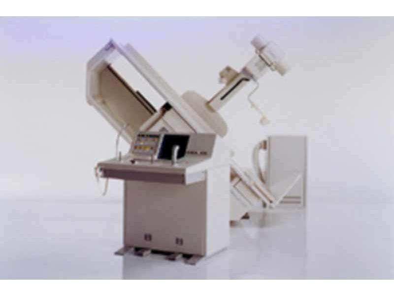 レントゲン・X線透視検査装置