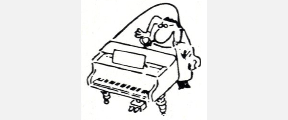 ピアノ調律は長岡市のかんばらピアノクリニックへ