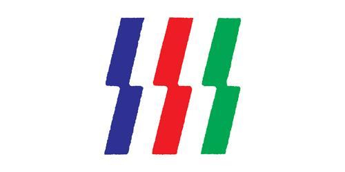 瀧川建設株式会社ロゴ