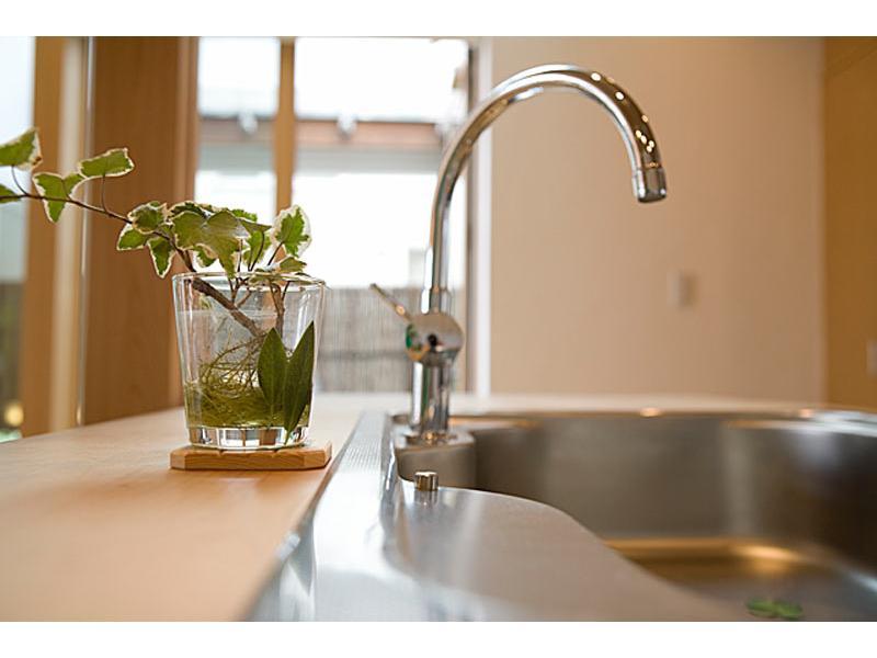 給湯システム、電気温水器、IHクッキングヒーターなどの工事