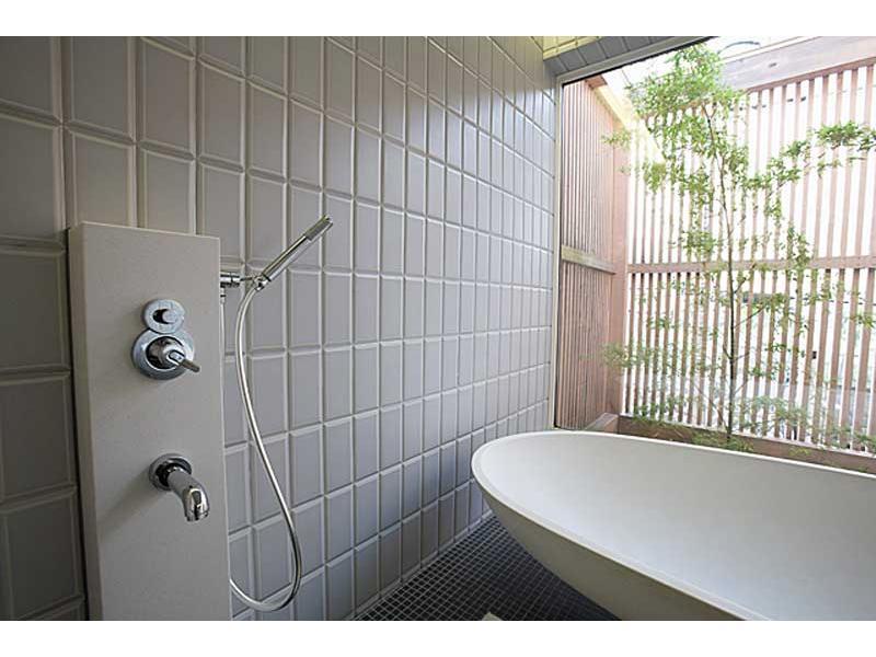 浴室暖房、エコキュート、太陽光発電、住宅設備工事 設計、施工