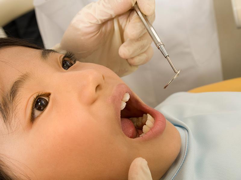 顎関節症 歯列矯正相談
