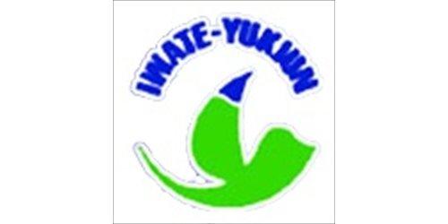 岩手雪運株式会社ロゴ