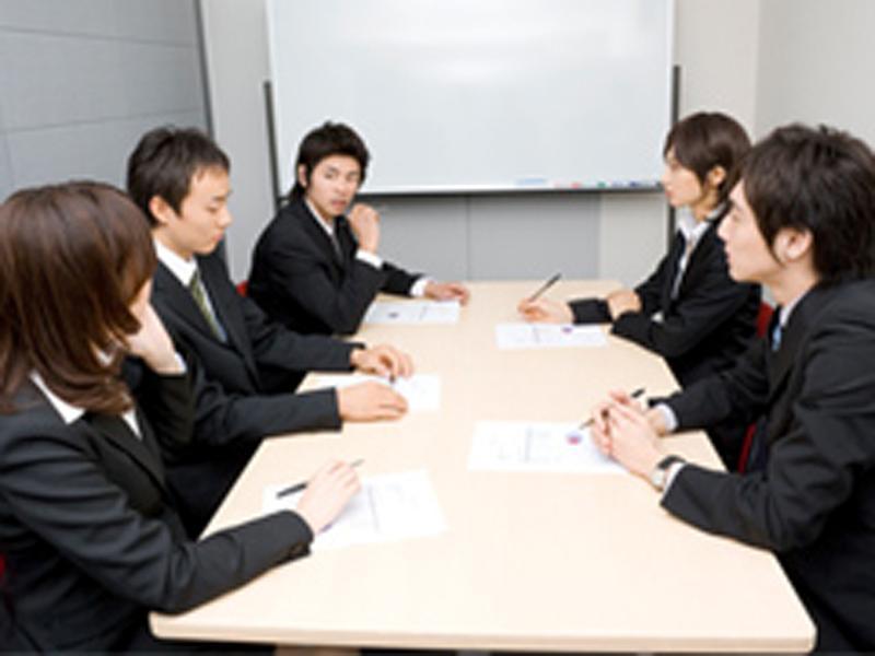 総合広告(ラジオCM・テレビCM・イベント・各種印刷)