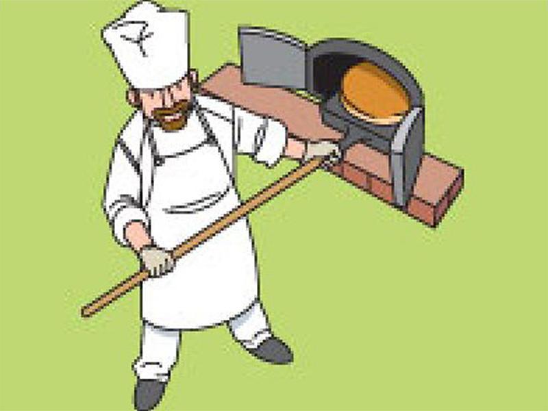 ◆イタリア料理店