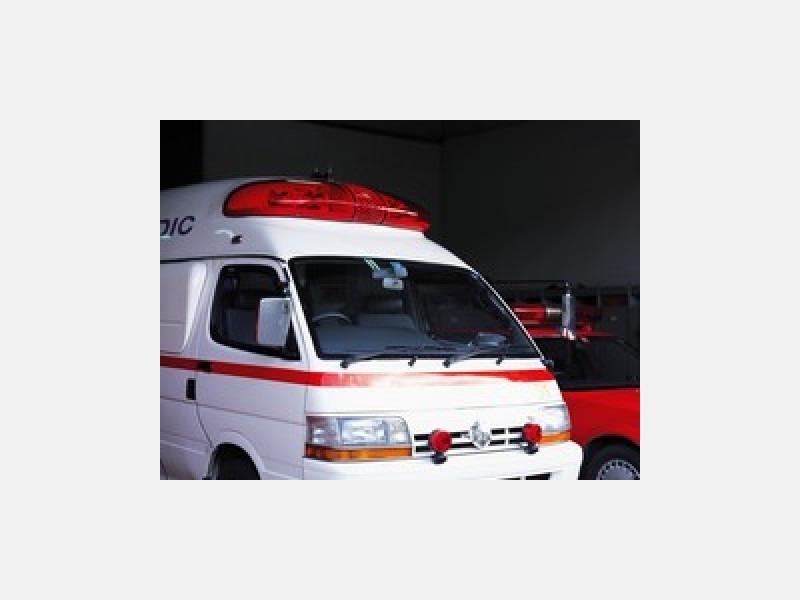交通事故や医療訴訟