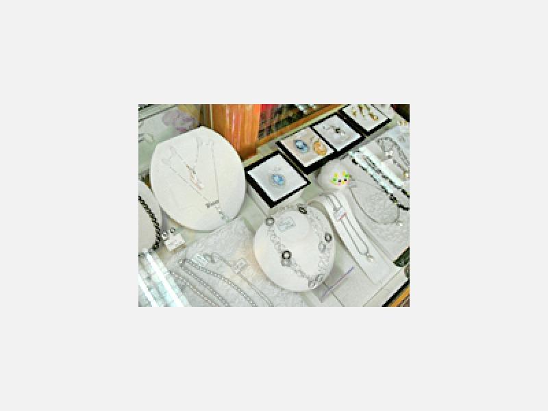 ◆宝飾・販売、修理