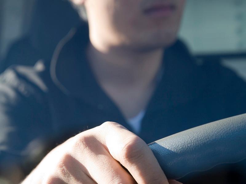 運送ドライバーを募集中!働きやすい職場です。お気軽にお問い合わせください。
