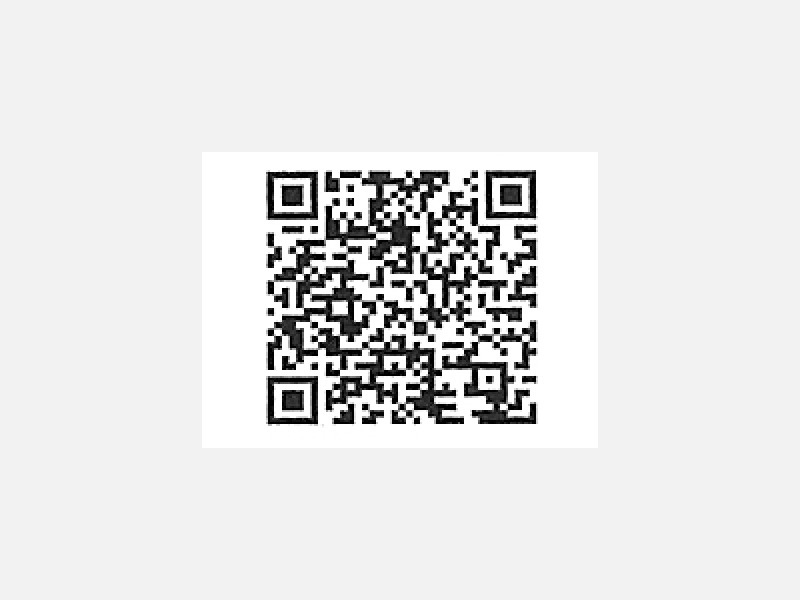 LINEで友達追加すると情報をお届けできます。