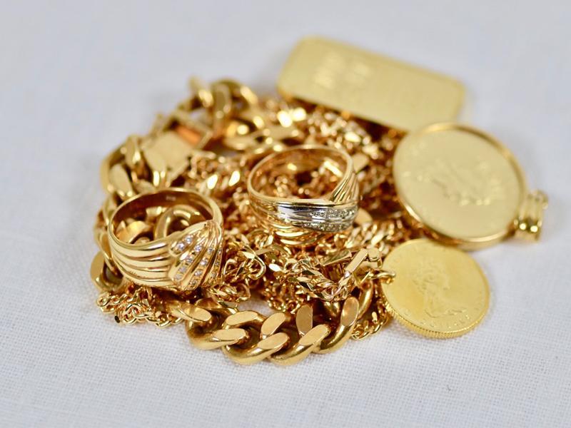 貴金属、宝石 高価買取致します