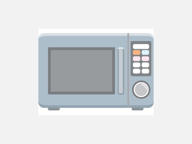 電化製品(冷蔵庫・テレビ・洗濯機・エアコン他)