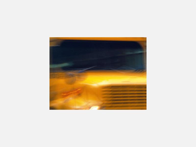 ●車輌解体/廃車処理