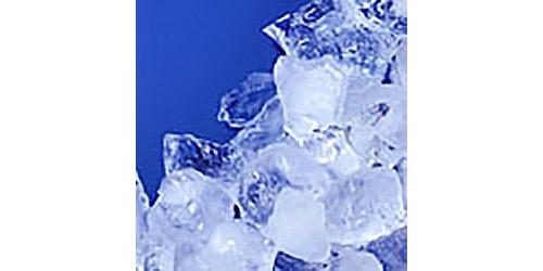 シーエフ・アイス株式会社ロゴ