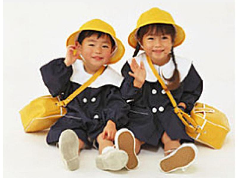 綾瀬市の幼稚園 預り保育あり