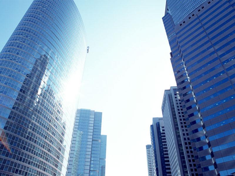税務・経営判断を加味した最適な会社設立手続き