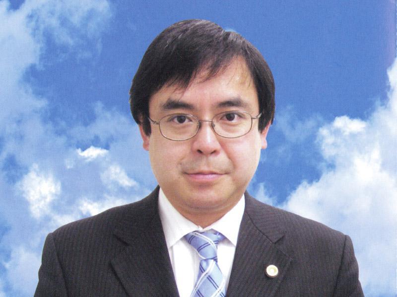 弁護士 福島 隆