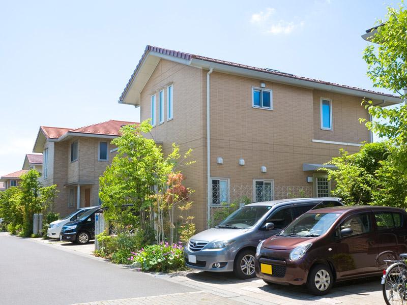 川口市でリフォーム・新築・健康住宅のことなら【松見工務店】