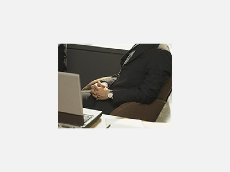 税理士をご用命の時は当事務所へ