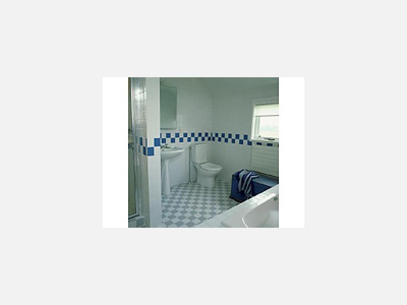 トイレのつまり・あふれ