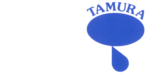 田村眼科ロゴ