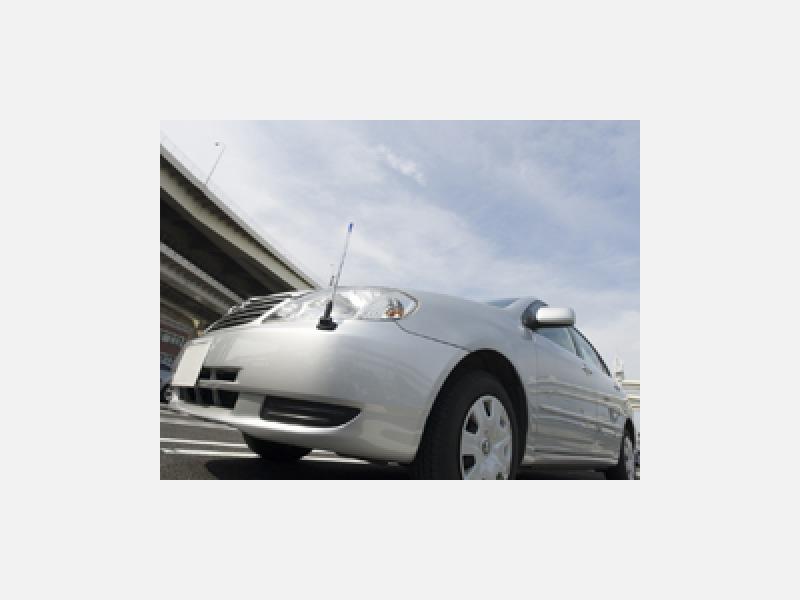 自動車販売:新車、中古車/国産・外車各メーカー取扱い