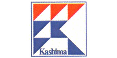 鹿島良社会保険労務士・行政書士事務所ロゴ