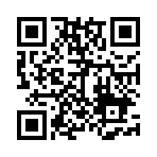 小川印刷所2次元バーコード