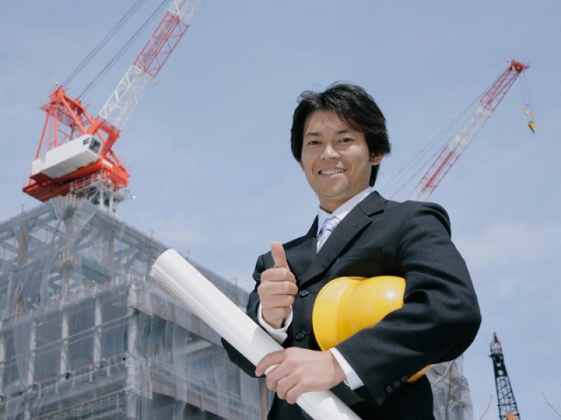 建設業許可関係