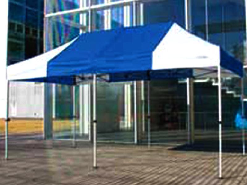 各種テント・シート販売
