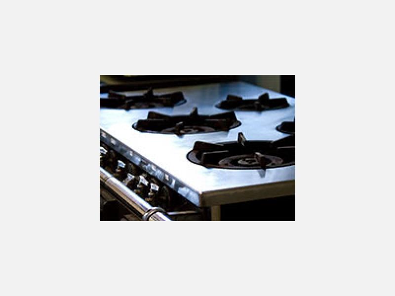 高知県全域の厨房機器おまかせ下さい!