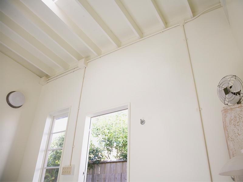 外壁塗装・屋根塗装・室内塗装