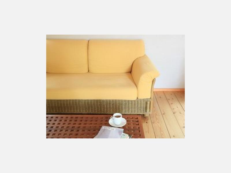 思い入れのある家具等をもう一度きれいにしませんか?