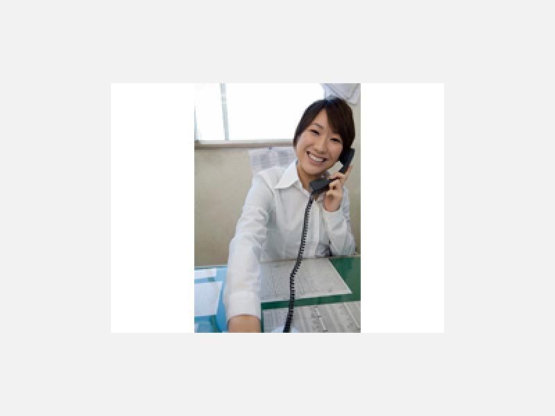 ◆技術に自信あり!お気軽にお電話下さい