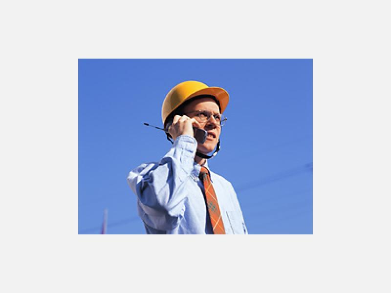 ◆私達八王子電気は、電気工事のプロ集団です!