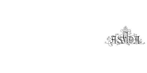 浅田クッキングスクールロゴ