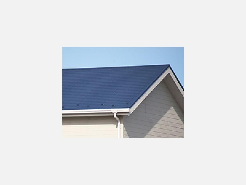 屋根板金工事一式