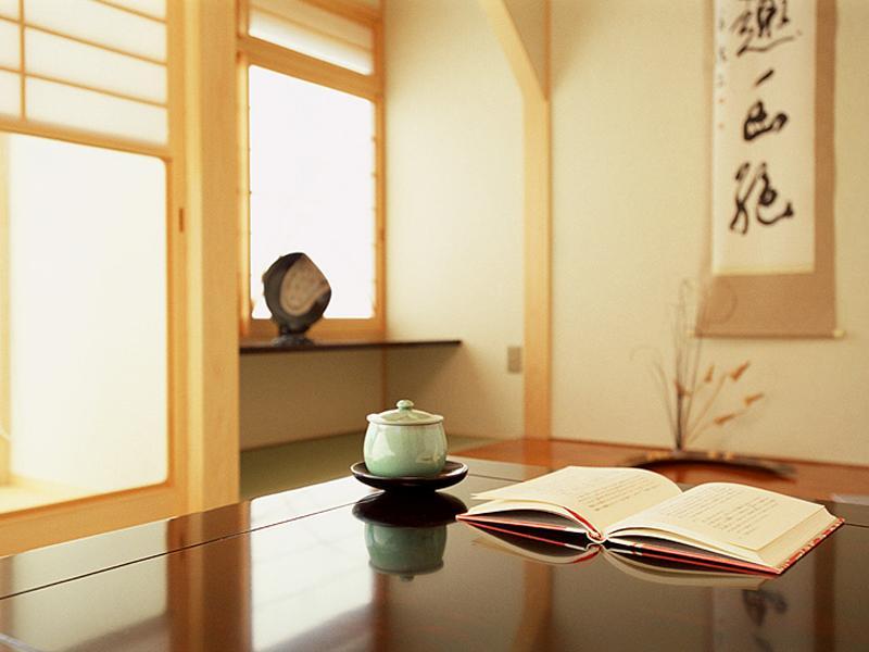 一関市花泉町「辰巳旅館」(※写真はイメージです)