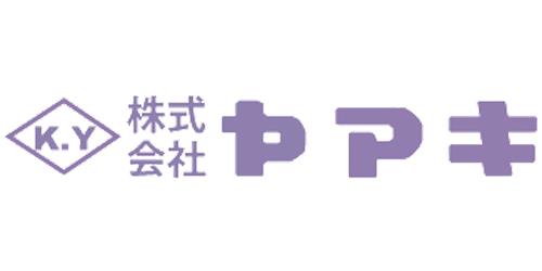 株式会社ヤマキロゴ