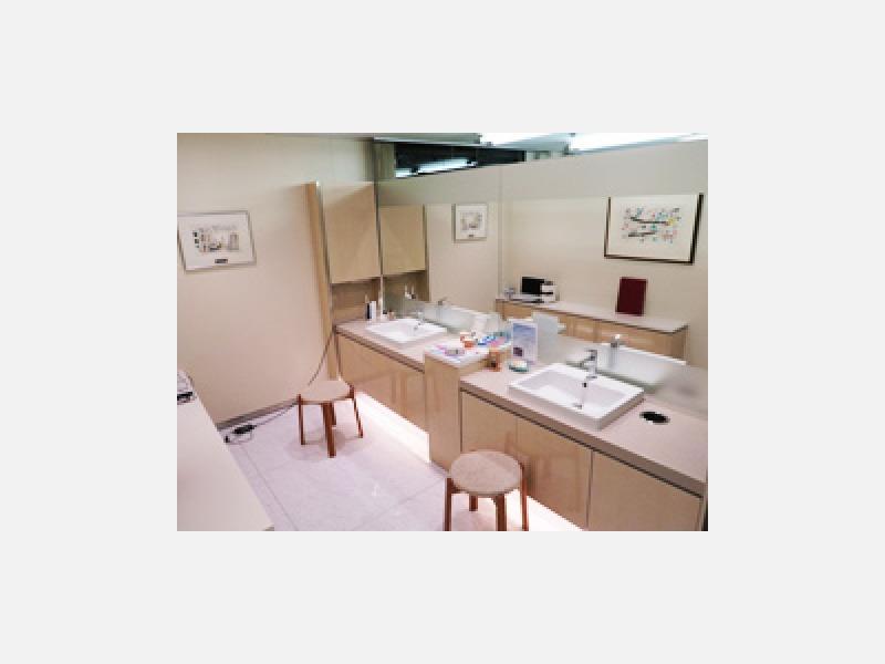 歯周病センター