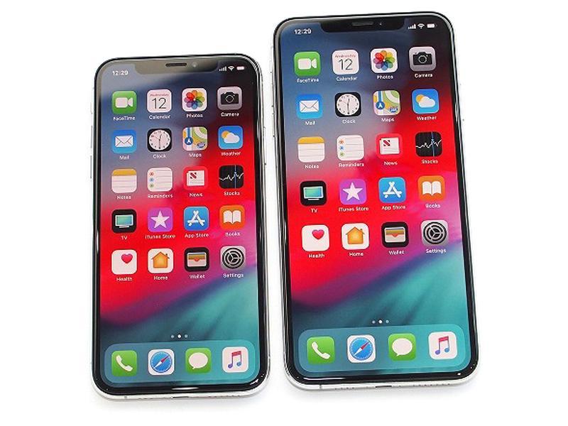 家電・パソコン・iphone・ipad