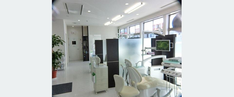 歯科,小児歯科,口腔外科,千葉県,香取市