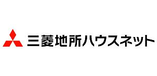 三菱地所ハウスネット株式会社名古屋営業部ロゴ