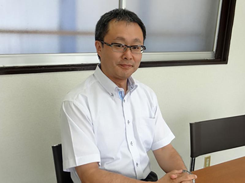 東京都杉並区 小野寺誠税理士事務所は地元の身近な相談相手です