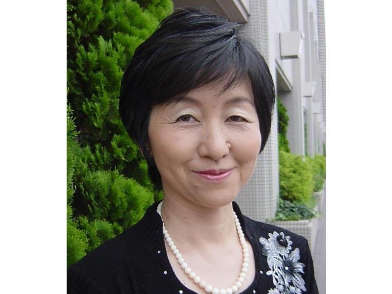 小林ミサ子税理士事務所 代表 小林ミサ子(税理士・行政書士)