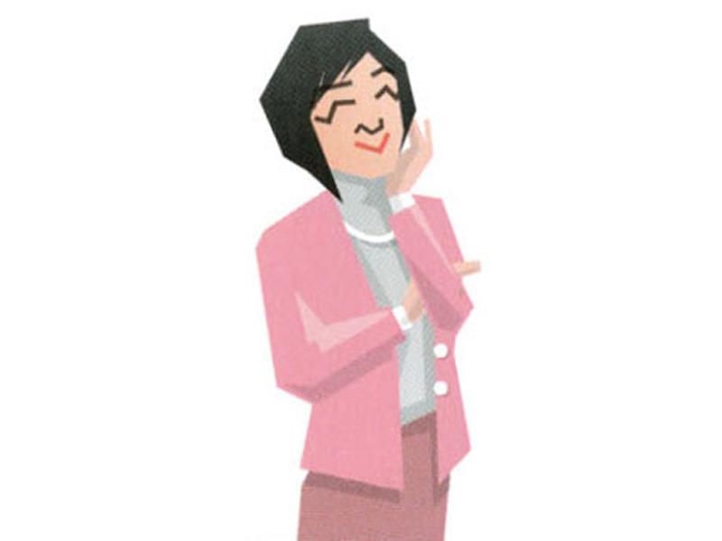 個人事業決算・所得税・確定申告等、当事務所へご相談ください
