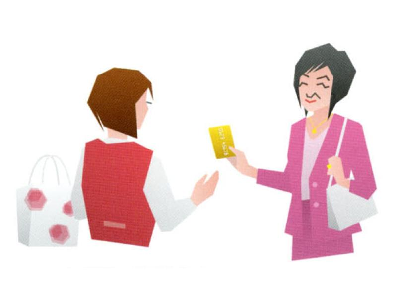 武蔵村山市の税理士事務所☆女性税理士の立場で対応します