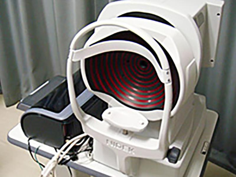 眼科診療・水晶体再建術・緑内障手術