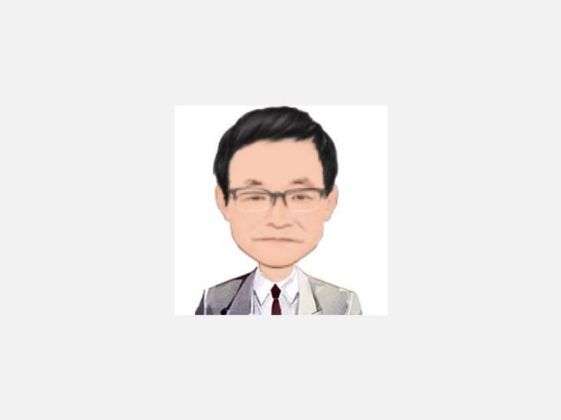 ★成田 俊郎 (社員・税理士)