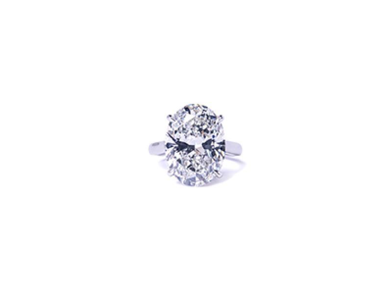 ダイヤモンド買取 目利きで差が付く大粒ダイヤはお任せ下さい。